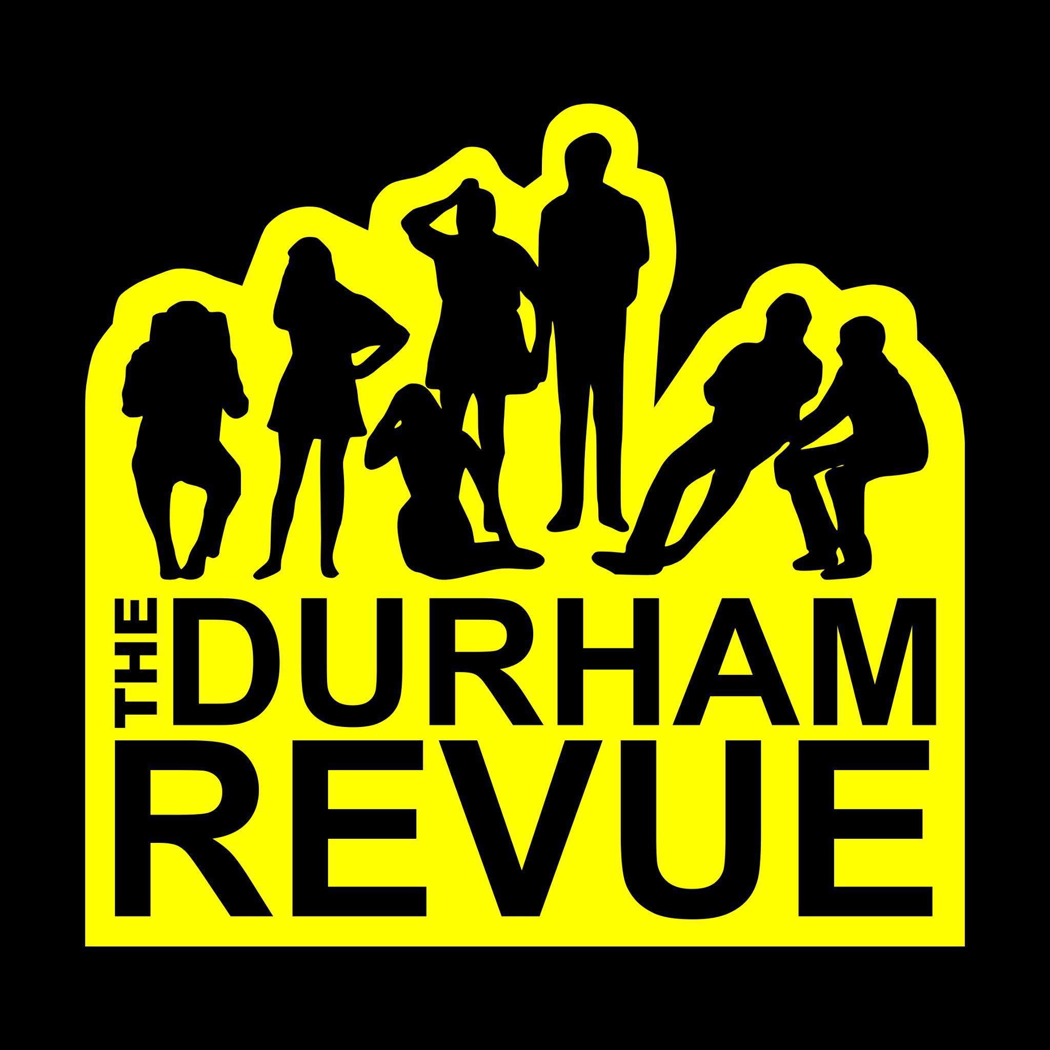 The Durham Revue Edinburgh Fringe