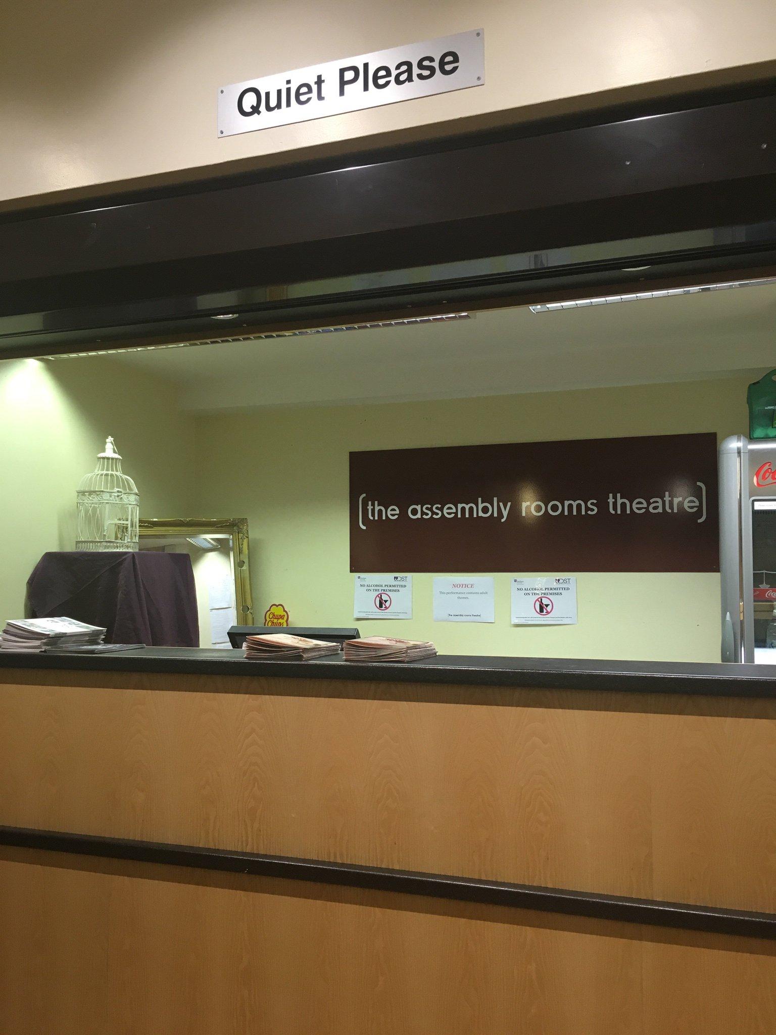 edinburgh fringe festival box office. Edinburgh Fringe Festival Box Office C