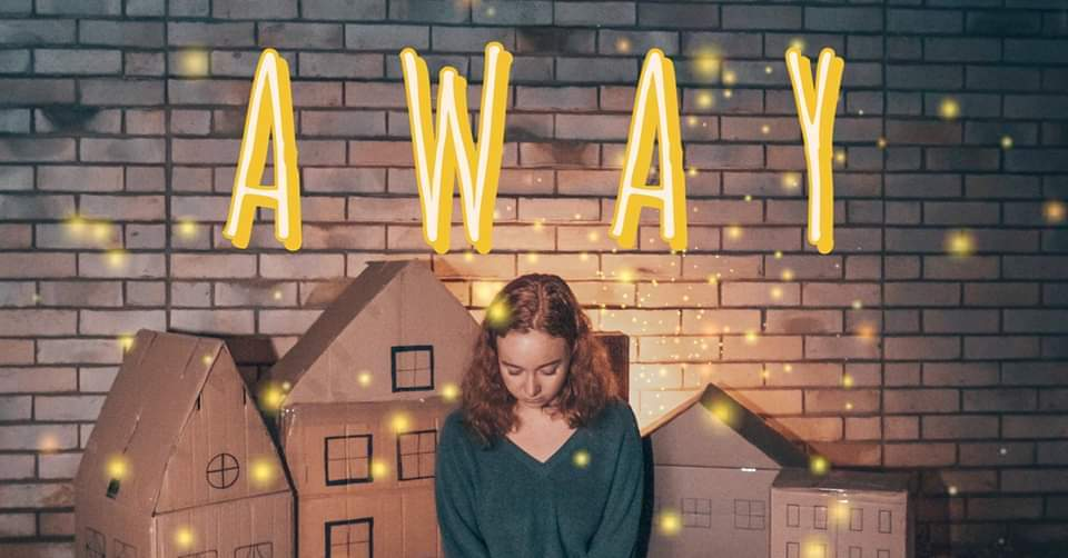 Review: Away