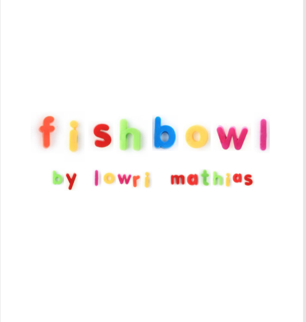 DDF Review: Fishbowl