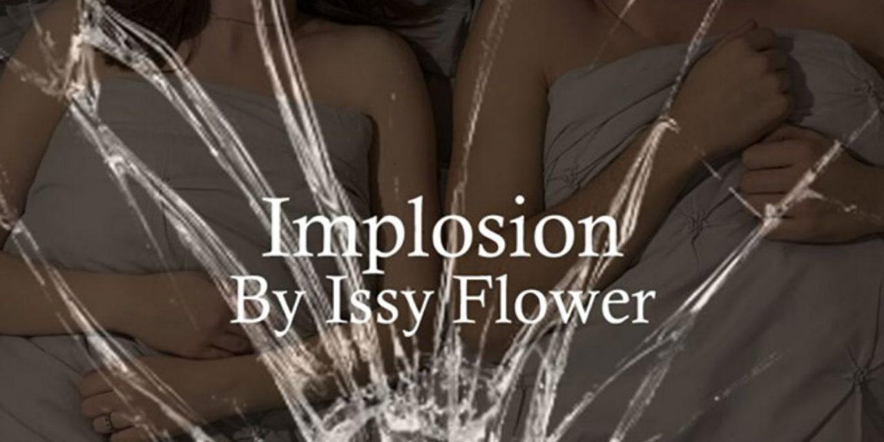 DDF Writer's Note: Implosion