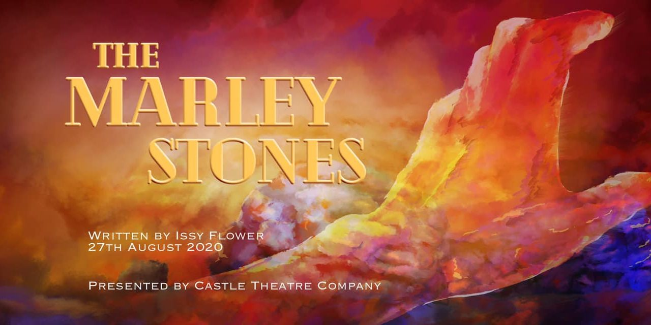 Director's Note: The Marley Stones