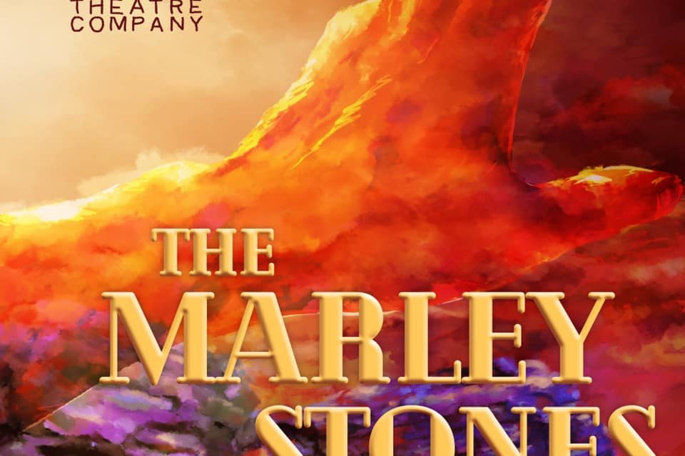 Review: The Marley Stones