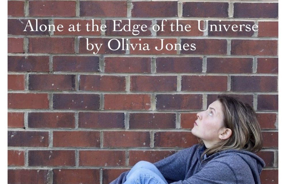 DDF review: Alone at the Edge of the Universe